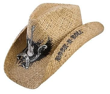 Rockstar Cowboy Hats : pin by rocky top leather on straw cowboy hats pinterest ~ Russianpoet.info Haus und Dekorationen