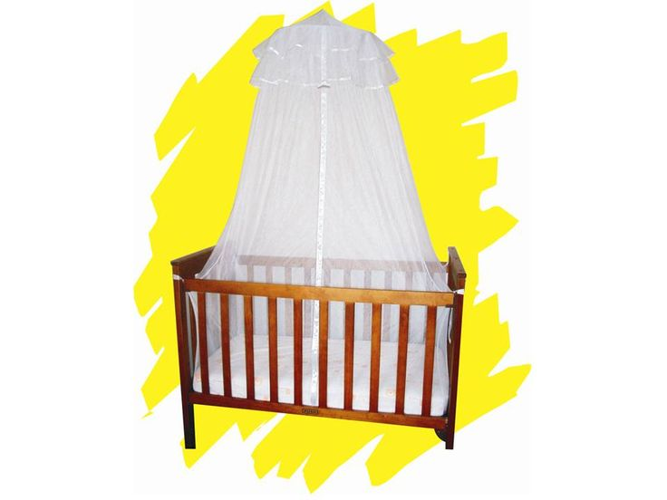 Crib Tent - Baby Crib Safety Net  sc 1 st  Pinterest & Best 25+ Crib tent ideas on Pinterest | Baby canopy Rose gold ...