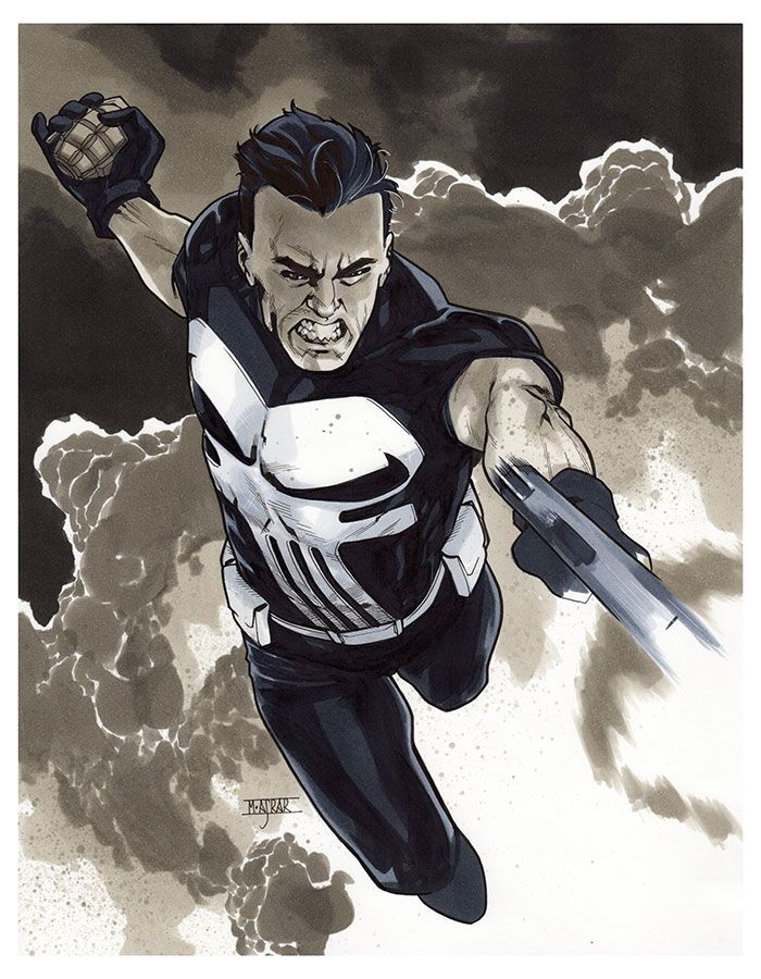 bs.to punisher