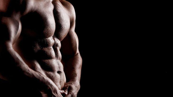 Súlyzós edzés zsírégetéshez 1. rész