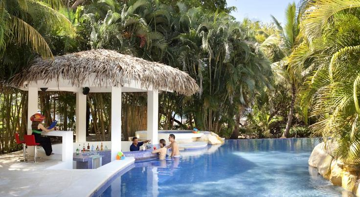 Hotel Azul Ocean Club, Playa Azul, Costa Rica - Booking.com  too far from everything