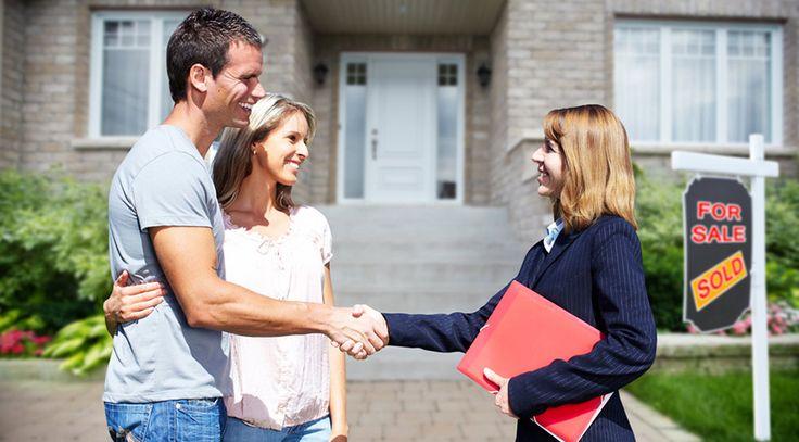 Konut sektöründe yeni düzenleme Yeni tasarıya göre, emlakçıların yerini üniversite mezunu emlak müşavirleri alacak. Bununla birlikte çok sayıda kişinin işsiz kalması bekleniyor.