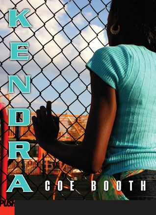 Nerdy Book Club: 10 top Urban Fiction Novels Shared by Jennifer Fountain