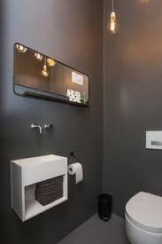 Afbeeldingsresultaat voor toilet modern design
