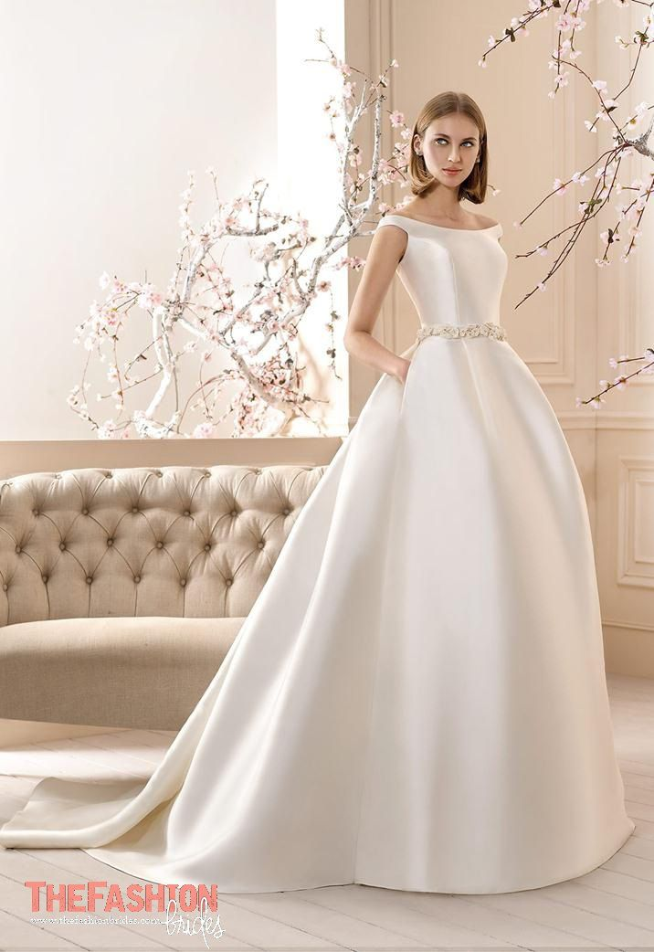 cabotine-2016-bridal-collection-wedding-gowns-thefashionbrides068