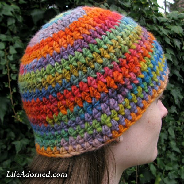 17+ best images about Crochet on Pinterest Free pattern ...