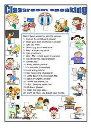 Image result for free english worksheets for children