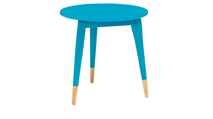 Pixi Side Table from Domayne Online