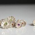 BIJOUX -  by Criska / Christelle Caillaud ---- criska bijoux métaux précieux