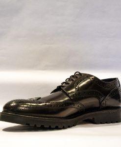 pantofi-negri-502-a