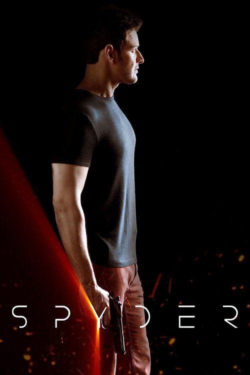 Watch Spyder (2017) Full Movie Streaming HD | Spyder (2017) Full Movie download | Spyder Full Movie in hindi | Spyder Full Movie free streaming | Spyder Full Movie download in hindi | Spyder Full Movie online free #movies #film #tvshow