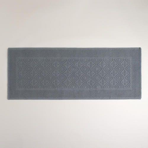Long Bathroom Mats best 25+ yellow bath mats ideas on pinterest   yellow wall decor