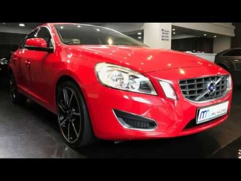 2012 Volvo X60 T5 Check out the link below for more info: http://mrl.com.sg/vehicle/volvo-s60-t5/