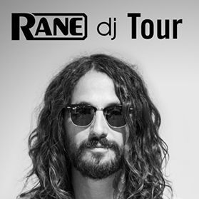 New article on MusicOff.com: Le date autunnali del Rane DJ Tour. Check it out! LINK: http://ift.tt/2eo8DAP