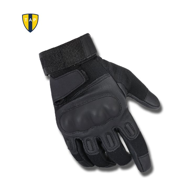 2015 Full Finger Motorcycle Racing Gloves Leather Black Tactics Outdoor Sports Guantes Bicycle Motocross Gloves Moto Luvas♦️ B E S T Online Marketplace - SaleVenue ♦️👉🏿 http://www.salevenue.co.uk/products/2015-full-finger-motorcycle-racing-gloves-leather-black-tactics-outdoor-sports-guantes-bicycle-motocross-gloves-moto-luvas/ US $13.00