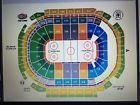 #lastminute  Dallas Stars vs Toronto Maple Leafs Tickets 01/31/17 (Dallas) #deals_us