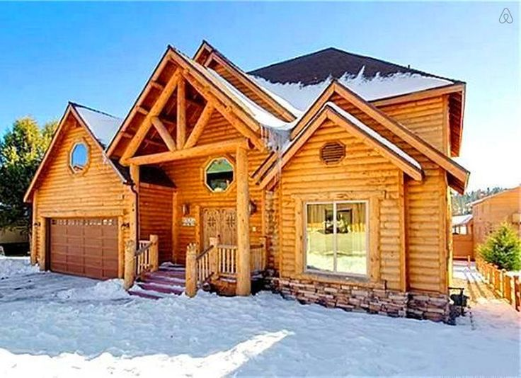cabins rentals affordable bear in cabin big ca lake frontier