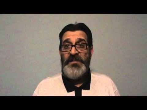 Внимание, розыгрыш призов на Канале Добрых Новостей - YouTube