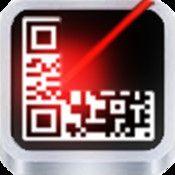 QR Code Maker - a nice free iOS app for creating QR codes