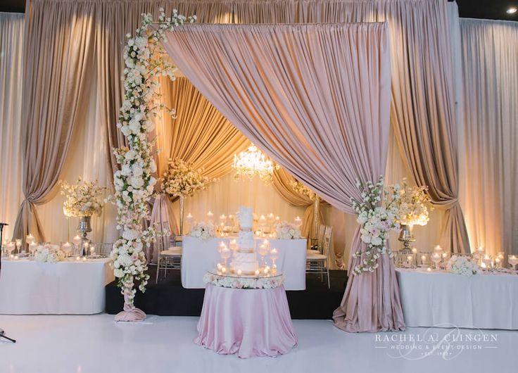 Blog – Wedding Decor Toronto Rachel A. Clingen Wedding & Event Design