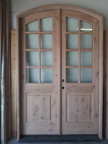 9 best front entry doors images on Pinterest | Coat storage ...