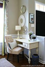 valspar homestead resort parlor taupe google search. Black Bedroom Furniture Sets. Home Design Ideas