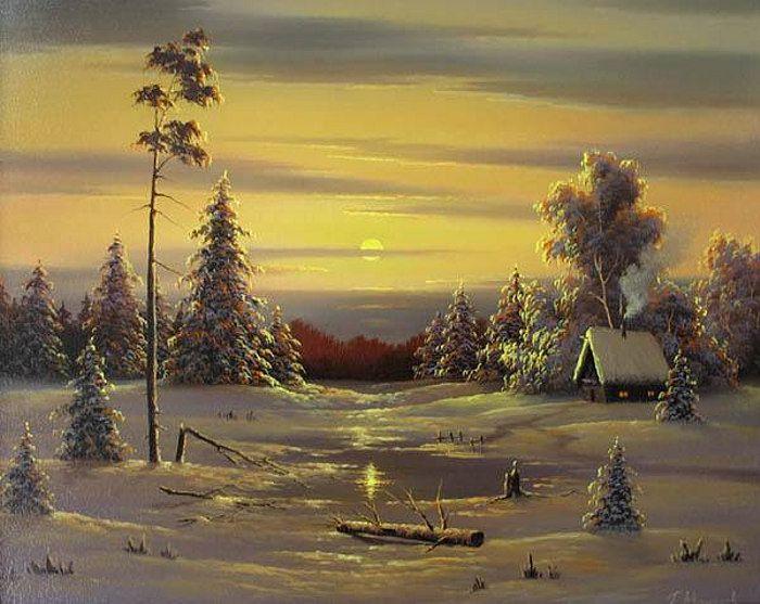 36818526_Grigoriy_Avanesov_Sluyshat_tishinu.jpg