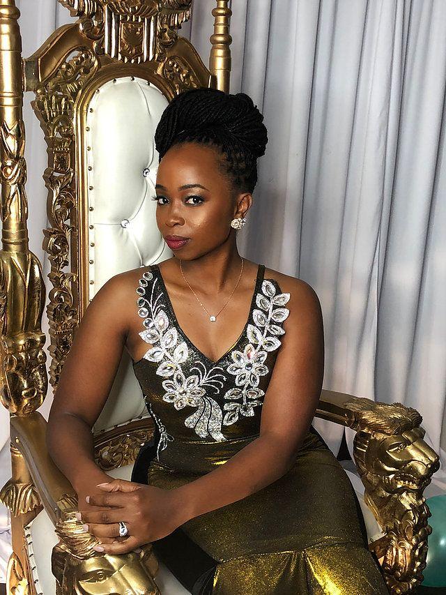 Home Ugo Artistry, LLC beauty Beauty, Bridal makeup