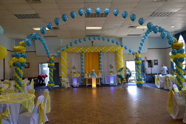 188 Best Omg Baby Shower Ideas Images By Twisty Balloon