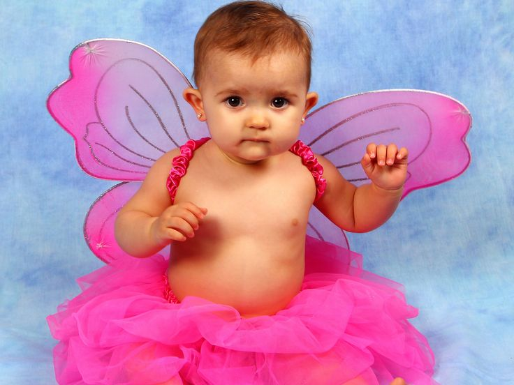 Baby Face Pictures Of Girls | cute baby girl Wallpaper
