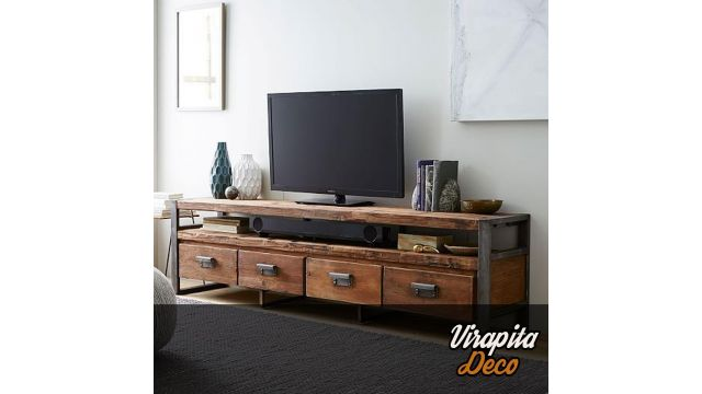 Virapita Deco | Productos