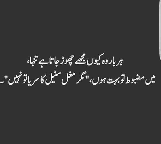 Funny Poetry Quotes In Urdu: 332 Best LOL :D Images On Pinterest