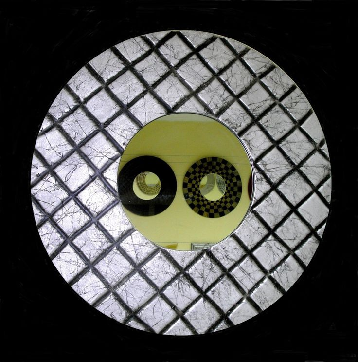 ΞΚ174Ω-ΔΙΑΜ.90-ΧΕΙΡΟΠΟΙΗΤΗ ΧΑΡΑΞΗ ΚΑΘΕΤΩΝ ΓΡΑΜΜΩΝ-ΑΣΗΜΟΠΑΤΙΝΑ-Λ.Τ.200ΠΙΚΑΣΑ+ - Αντιγραφή-λ.τ.190+