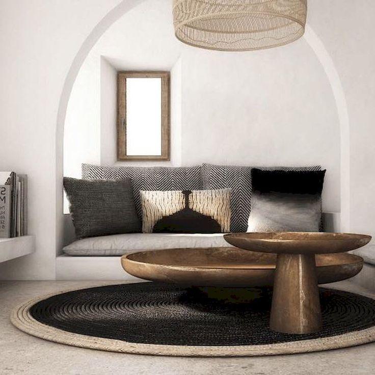 Hottest 2018 Trends For Spring Summer Livingroom
