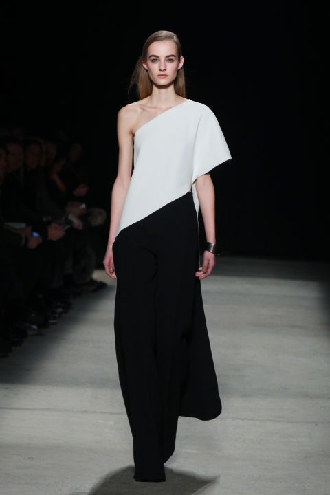 Our NYFW runway wish list for the Academy Awards, including Narciso Rodriguez.