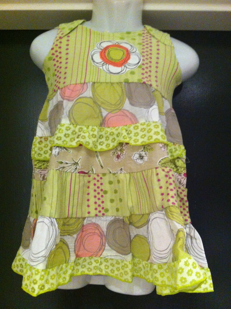Zaza Couture @ Jake n Taylah for more styles phone  0416311123