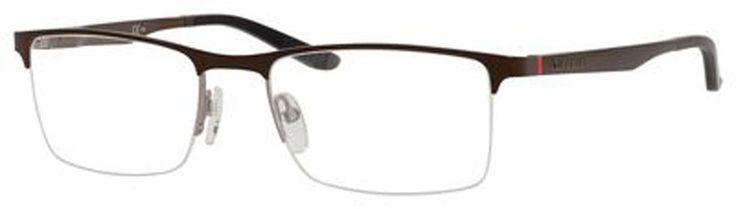 Carrera 8810 Eyeglasses