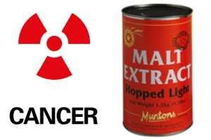 La Malta fue el primer cereal que el hombre comenzó a cultivar, y además de tener un elevado valor nutritivito, posee un gran valor medicinal que podría luchar contra el cáncer. SIGUE LEYENDO EN: http://alimentosparacurar.com/n/4802/extracto-de-malta-contra-el-cancer.html