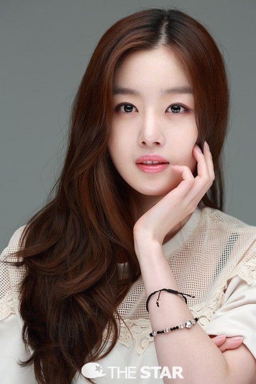 SECRET - Han SunHwa #한선화 #선화