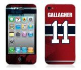 http://bit.ly/17oMKM0 Download FREE SuperSense high CTR theme to increase your Adsense earnings     NHL Jersey Brandon Gallagher - Skin Sticker Decal   -  NHL Jersey Brandon Gallagher – Skin Sticker Decal – iPhone 4 / 4S + get 2 free decals , selling for   brand new. Manufactured by DODOskinz. There are 1 units left brand new.Some great features of this product include:  Durable adhesive stickers that are easy to apply to the front... - http://imobile.mscca.net/