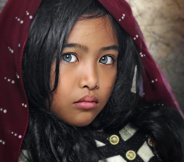 фотографиях фото малазийских моделей енот полоскун