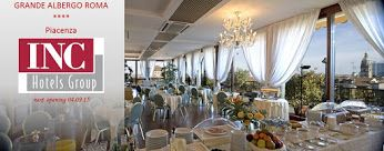 INC Hotels Group Parma e Reggio Emilia - Google+