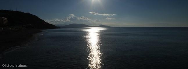 Gennadi Beach Villa - Gennadi Villas - TripAdvisor