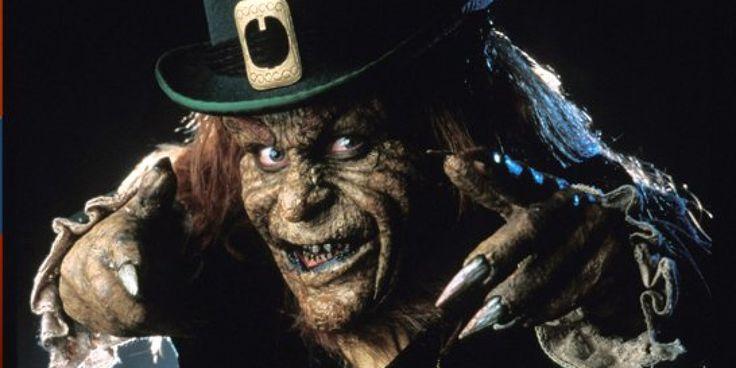 funny scary horror pics on facebook   DUMBEST-HORROR-MOVIE-VILLAINS-facebook.jpg