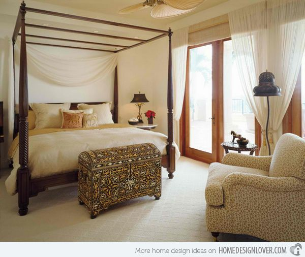 Bedroom Furniture South Africa Bedroom Curtain Ideas Small Windows Black Hardwood Flooring Bedroom Bedroom Colour Trends 2017
