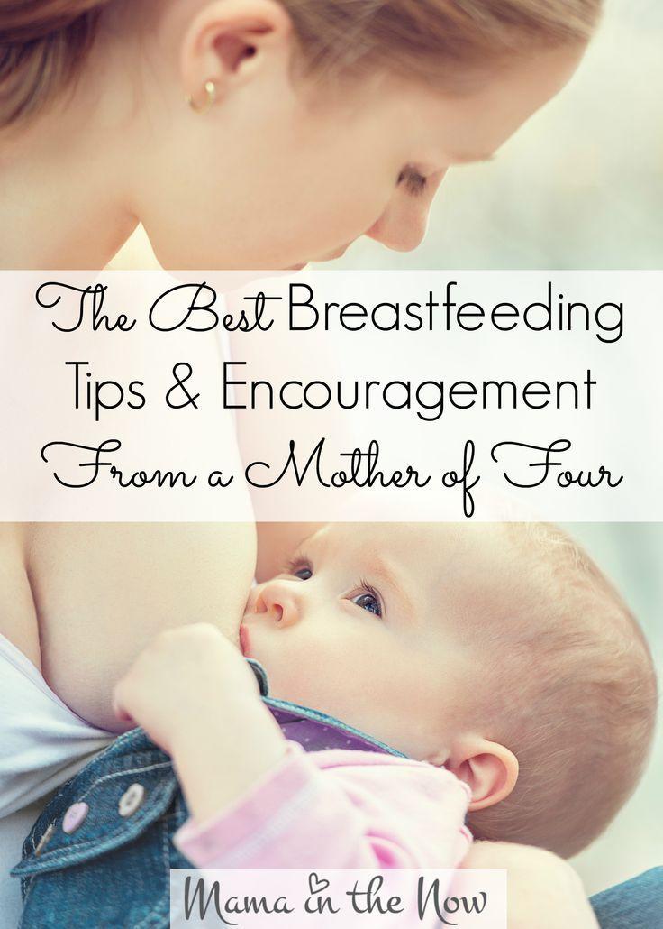 Breastfeeding sucks, but it shouldn't