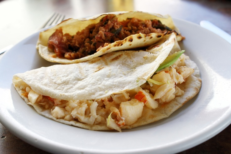 1000 images about tacos de marlin on pinterest for Marlin fish recipes