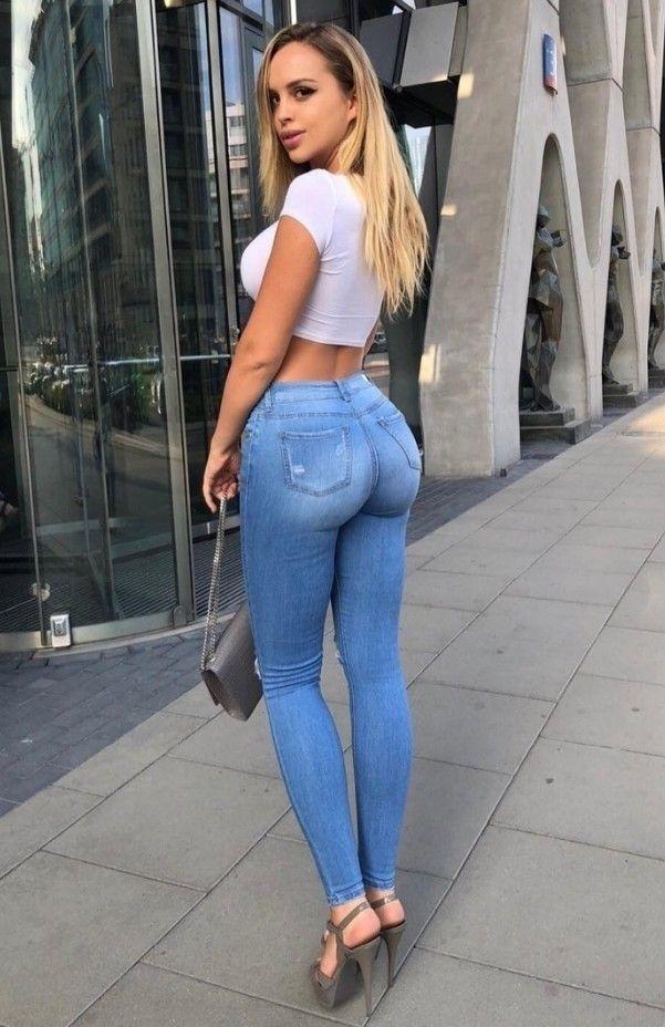 Butt lifting leggings tight leggings for women