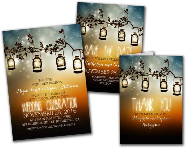 Best 25+ Free wedding cards ideas on Pinterest Wedding card - free wedding invitation card templates