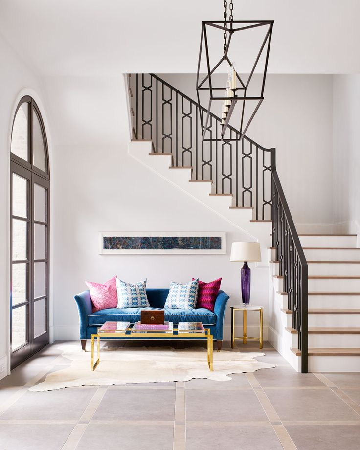 54 best in the press images on pinterest blue prints maps and dallas a university park family nest malvernweather Gallery